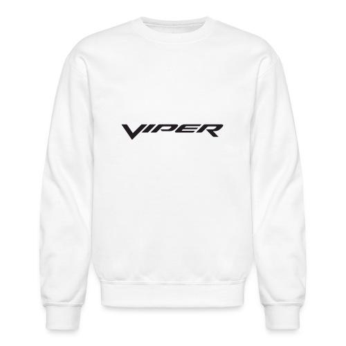 ViPeR Official SweatShirt's - Crewneck Sweatshirt