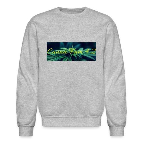 20190705 141303 0000 - Crewneck Sweatshirt