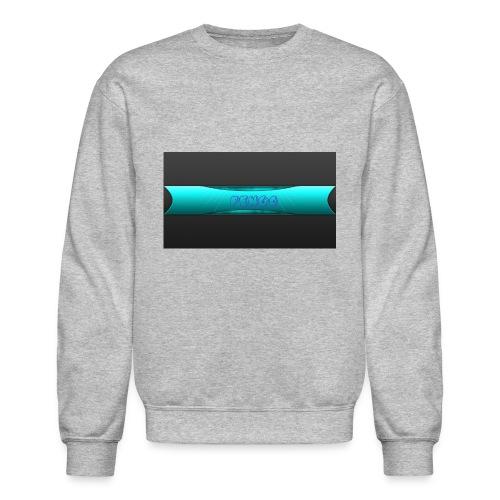 pengo - Crewneck Sweatshirt