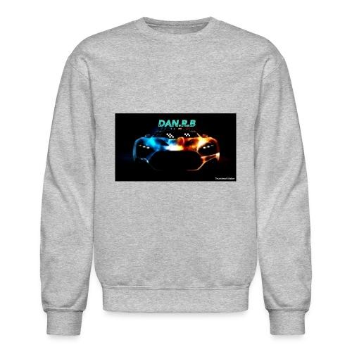 image - Crewneck Sweatshirt