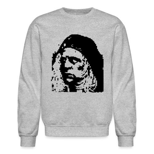klausderzorngottes - Unisex Crewneck Sweatshirt
