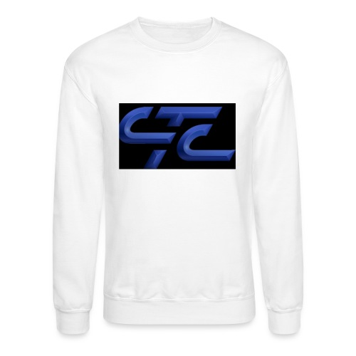 4CA47E3D 2855 4CA9 A4B9 569FE87CE8AF - Crewneck Sweatshirt