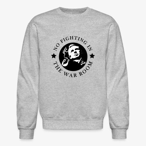 Motto - General - Crewneck Sweatshirt