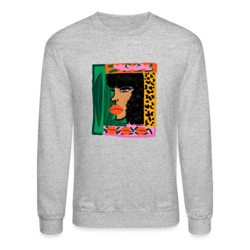 Funky Friday - Unisex Crewneck Sweatshirt