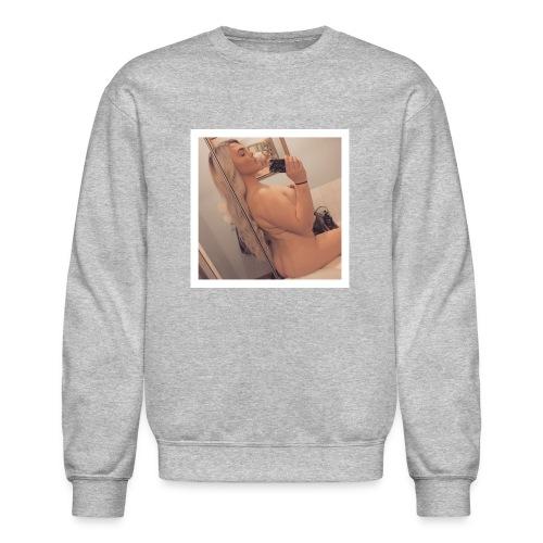 BOOTY PIC'S FOR DAYZ - Crewneck Sweatshirt
