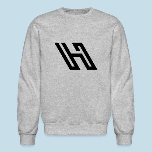 Hawwkz - Unisex Crewneck Sweatshirt