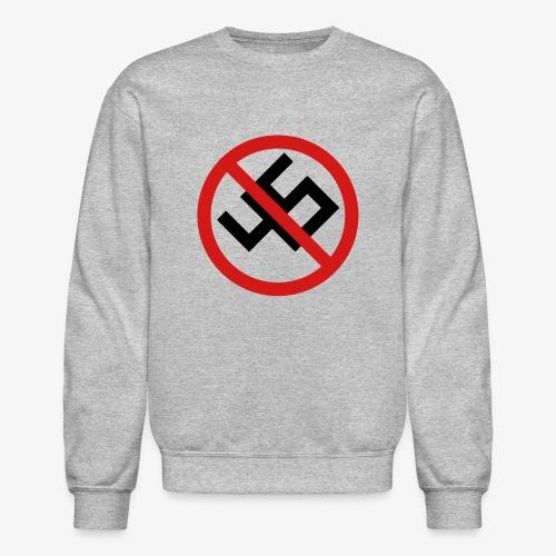 NO45 - Unisex Crewneck Sweatshirt