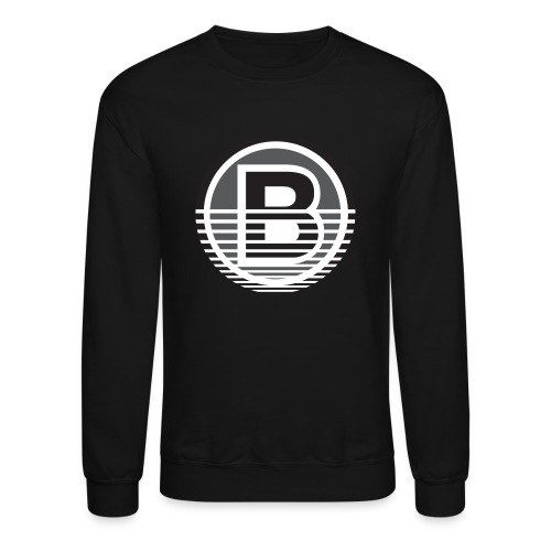 Backloggery/How to Beat - Crewneck Sweatshirt