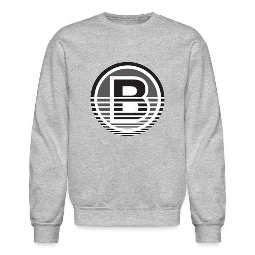 Backloggery/How to Beat - Unisex Crewneck Sweatshirt