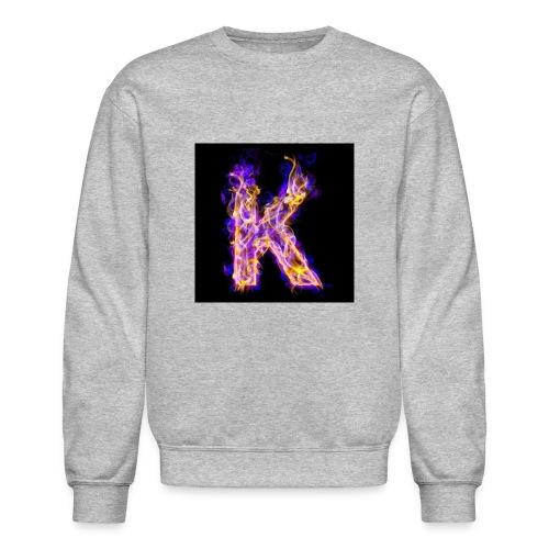KGang.clothes - Unisex Crewneck Sweatshirt