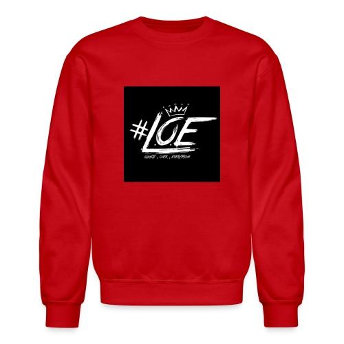 IMG 20170702 015640 - Crewneck Sweatshirt