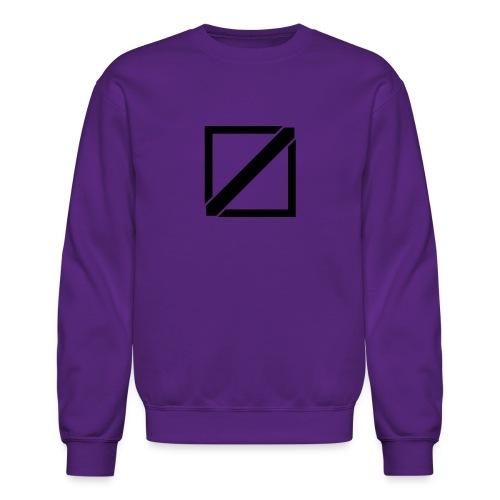 First and Original Design of Divided Clothing - Crewneck Sweatshirt