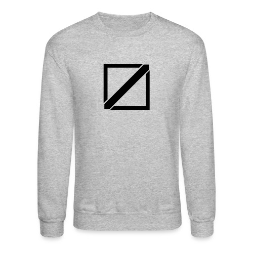 First and Original Design of Divided Clothing - Unisex Crewneck Sweatshirt