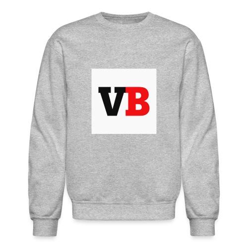 Vanzy boy - Crewneck Sweatshirt