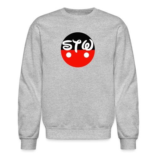 Mickey STW - Crewneck Sweatshirt