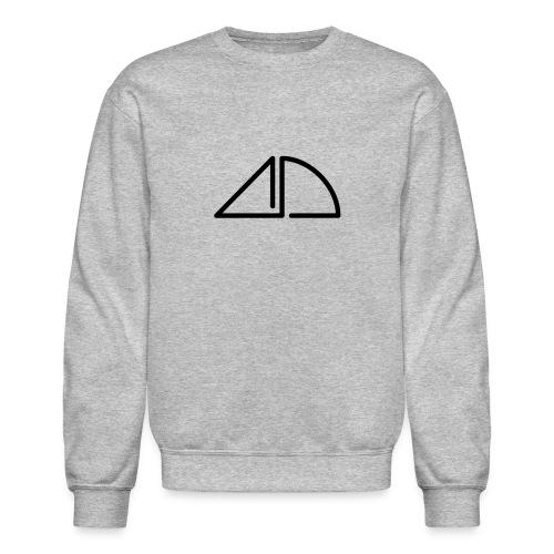 AD logo - Crewneck Sweatshirt