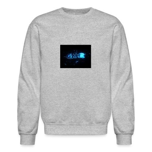 IMG 0443 - Crewneck Sweatshirt