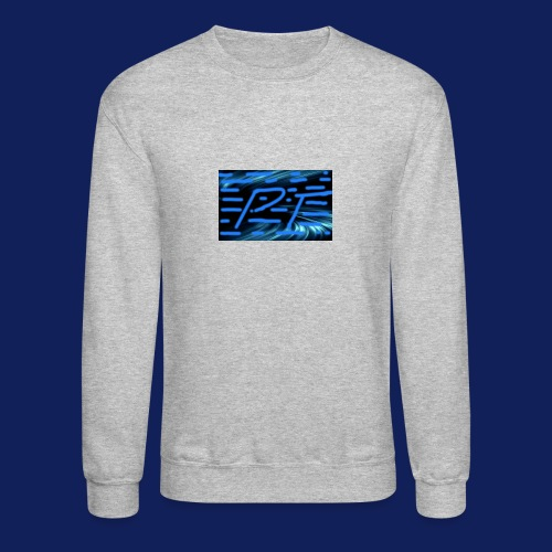 Pt Traditional - Crewneck Sweatshirt