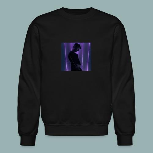 Europian - Crewneck Sweatshirt