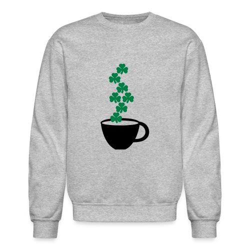 irishcoffee - Unisex Crewneck Sweatshirt
