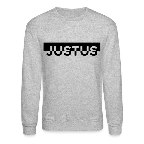 switch - Unisex Crewneck Sweatshirt