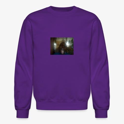 RASHAWN LOCAL STORE - Crewneck Sweatshirt