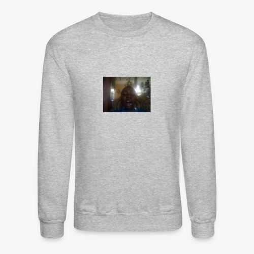 RASHAWN LOCAL STORE - Crewneck Sweatshirt