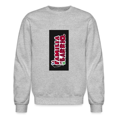 case2biphone5 - Crewneck Sweatshirt