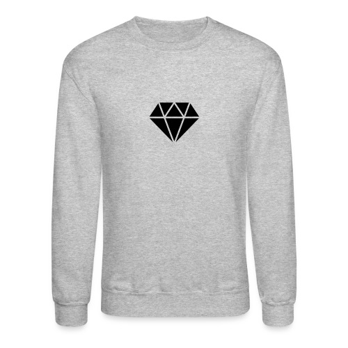 icon 62729 512 - Crewneck Sweatshirt