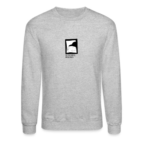Gull - Crewneck Sweatshirt