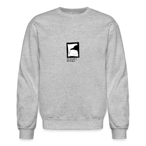 Gull - Crewneck Sweatshirt