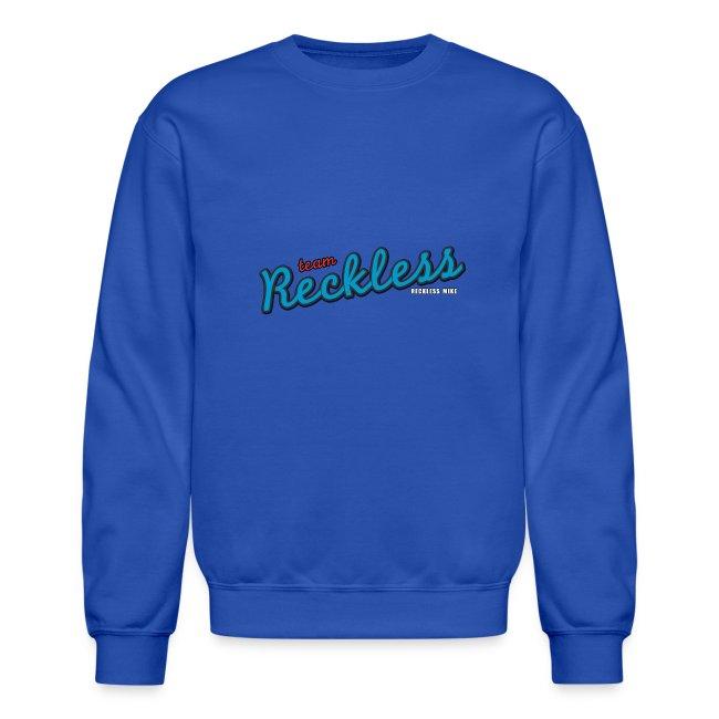 teamreckless logo blue2 png