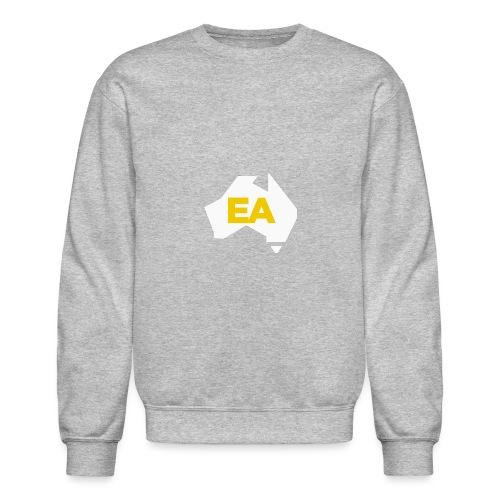 EA Original - Unisex Crewneck Sweatshirt