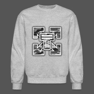 TP Army - Crewneck Sweatshirt
