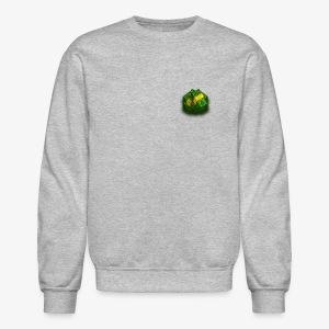 Money Clothes - Crewneck Sweatshirt