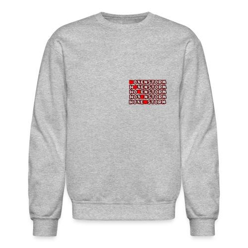 Hoxen- Tee - Crewneck Sweatshirt