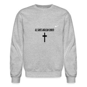 NikeASAC Sweateshirt - Crewneck Sweatshirt