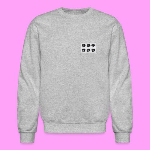 kazoo - Crewneck Sweatshirt