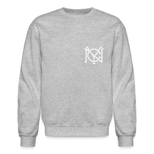 NYC - Crewneck Sweatshirt