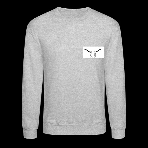LGM APPAREL - Crewneck Sweatshirt