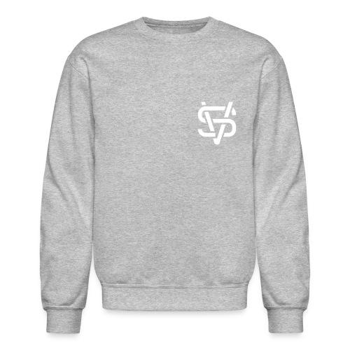 VS - Crewneck Sweatshirt