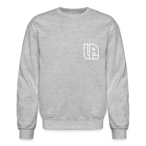 LA - Crewneck Sweatshirt