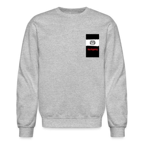 Screenshot 2018 01 03 21 08 02 - Crewneck Sweatshirt