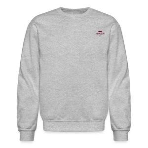 HYBRID: products have no gender - Crewneck Sweatshirt