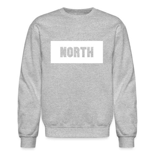 RIZENorth - Crewneck Sweatshirt