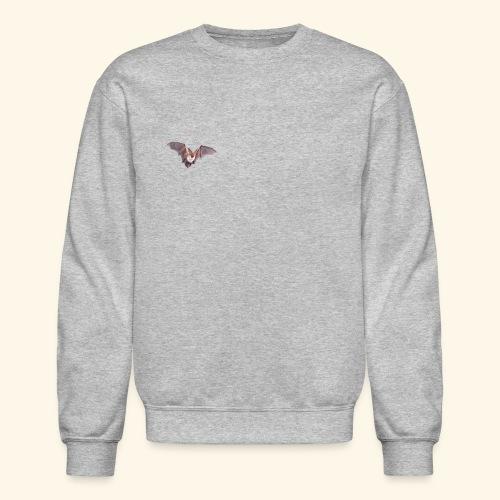 ratbat - Crewneck Sweatshirt