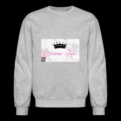 blend - Crewneck Sweatshirt