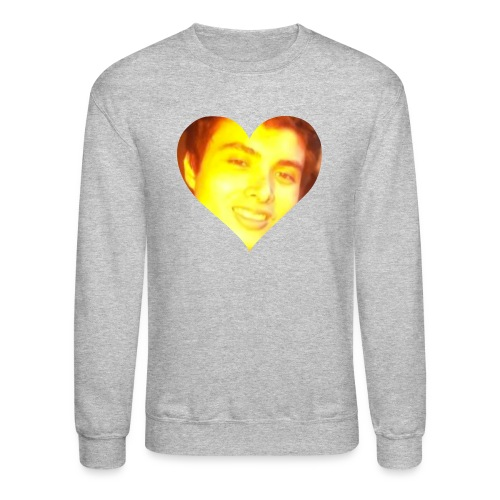 For That Special Someone... - Crewneck Sweatshirt