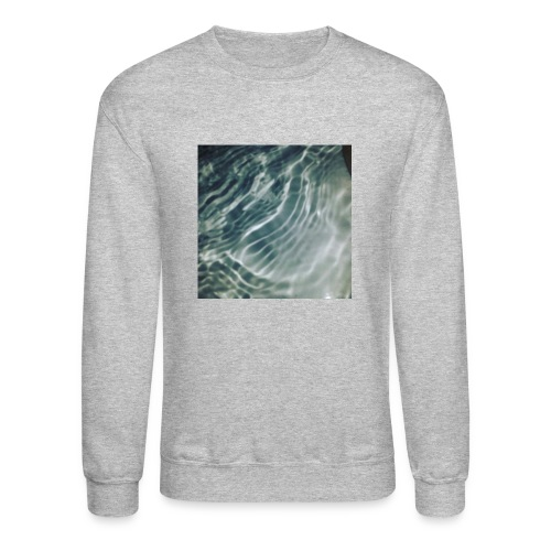 IMG 20171118 003145 - Crewneck Sweatshirt