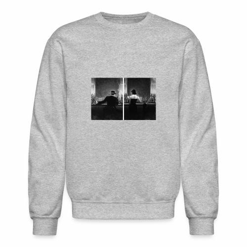 IMG 1308 - Crewneck Sweatshirt